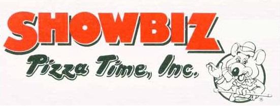 File:Showbiz Pizza Time, Inc logo.jpg