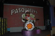 3-Stage Pasqually 2