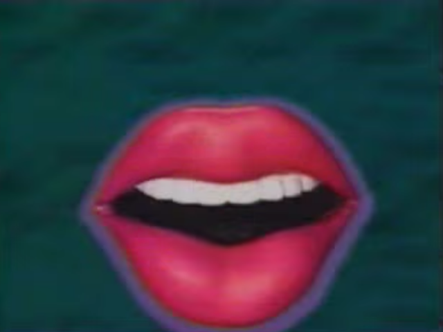 File:Mrmouth.png