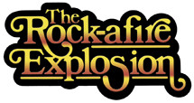 File:Rock-afire Explosion logo.jpg