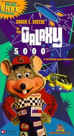 File:Chuck E. Cheese in the Galaxy 5000 cover.png