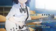 Opening Theme OP 1 16