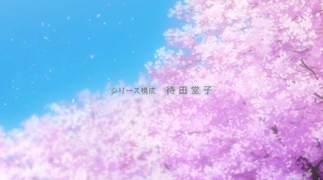 File:Opening Theme OP 1 12.jpg