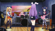 Bandicam 2015-04-27 10-11-46-556