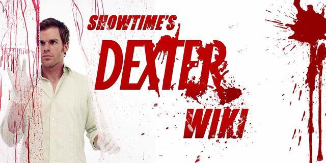 File:Dexter WT 7.jpg
