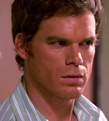 File:Dexter Morgan.png