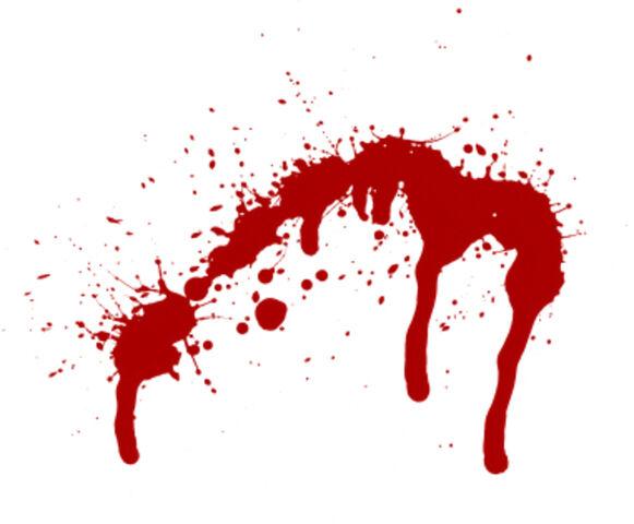 File:Dexter Blood.jpg