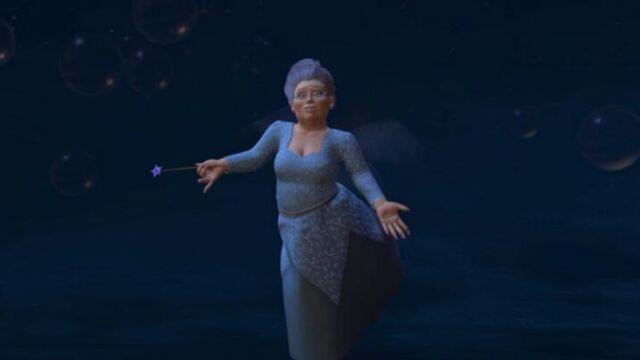 File:Fairy-godmother-shrek-2.jpg
