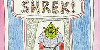 Shrek (book)