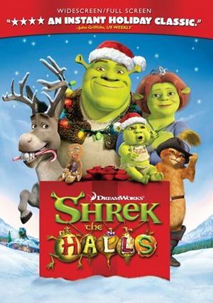 File:Shrek the Halls.jpg