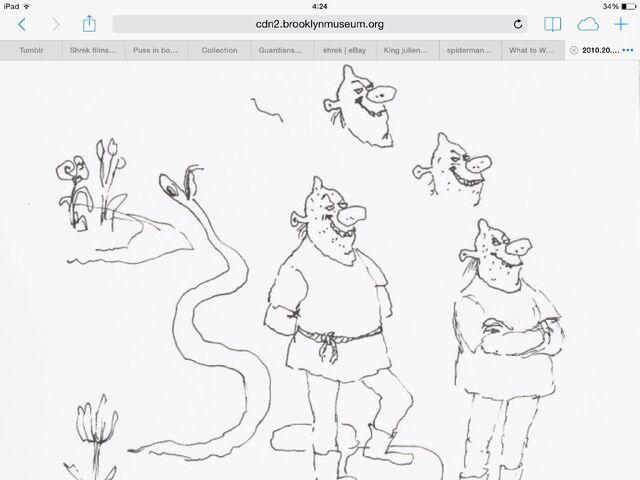 File:Shrek book drawings .jpg