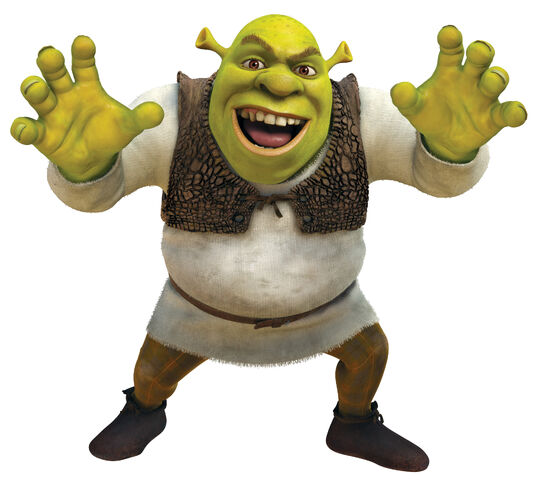 File:Shrek fierce.jpg