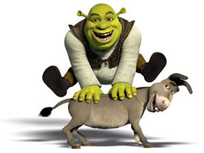 File:Shrek donkey.jpg