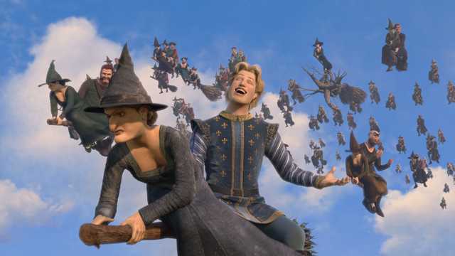 File:Charming laugh sherk the third.png