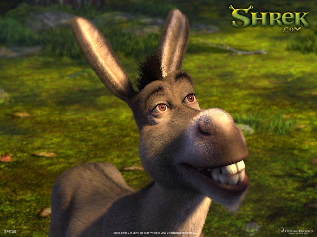 File:Shrek the Third - Donkey - 02.jpg