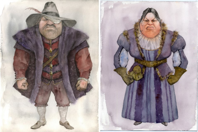 File:Jack and Jill concept art.png