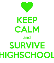 Keep-calm-and-survive-highschool