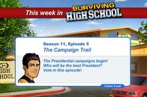 TheCampaignTrail