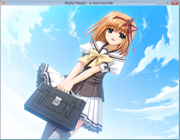 File:Clearkaede19.png