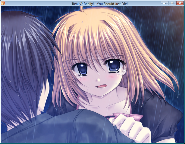 File:Clearkaede12.png