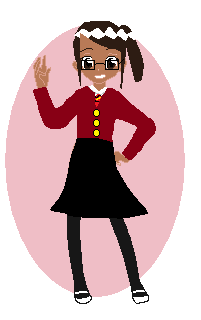 File:Erica 2nd version.png