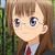Yukina-kogure