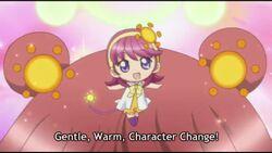 Rikka-hotaru-chara-change