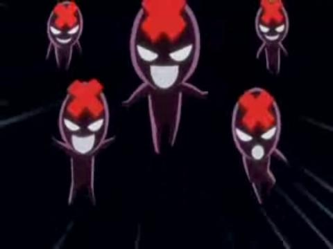 File:X-Characters.JPG