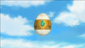 Ramira egg