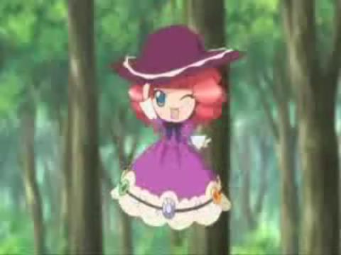 File:Guardian Character - Nana.JPG