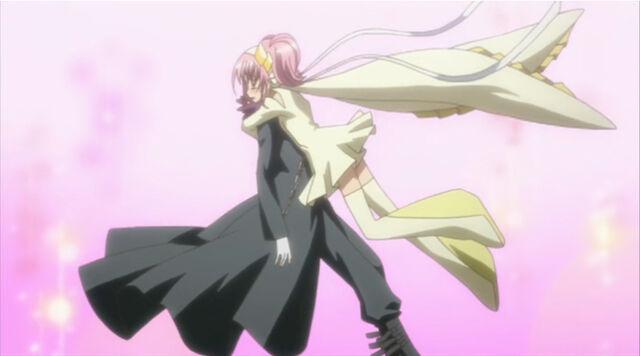 File:Episode-100-shugo-chara-8108049-860-479.jpg