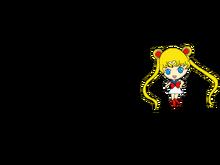 Tsuki by thedancerofapurehear-dam3xf5 (1)