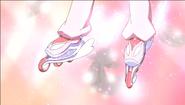 Heart Speeders