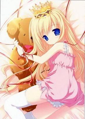 File:Anime-girl.jpg