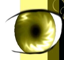 File:Yellow eyes.jpg