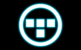 File:TRON icon.jpg