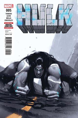 File:Hulk Vol 4 5.jpg