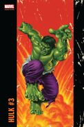 Hulk Vol 4 3 Corner Box Variant