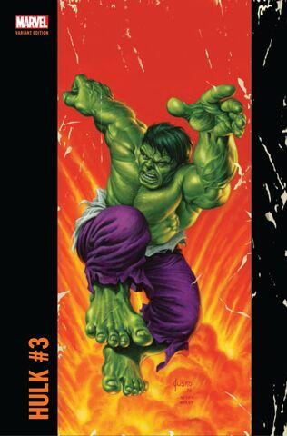 File:Hulk Vol 4 3 Corner Box Variant.jpg