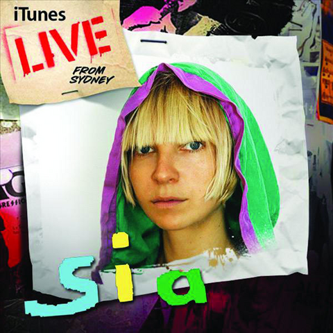 File:ITunes Live from Sydney cover.png