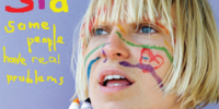 You Have Been Loved