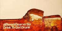 Drink to Get Drunk