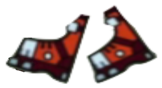 File:Seismic Boots.png