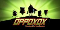 Oppoxox