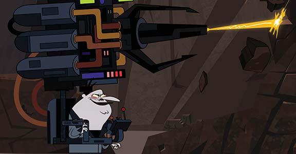 File:Superheldenhelfer-bildergalerie-6-4597-10110.jpg