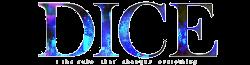 File:DICE-Wiki-wordmark.png