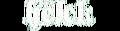 Helck-Wiki-wordmark.png
