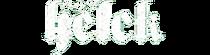 Helck-Wiki-wordmark