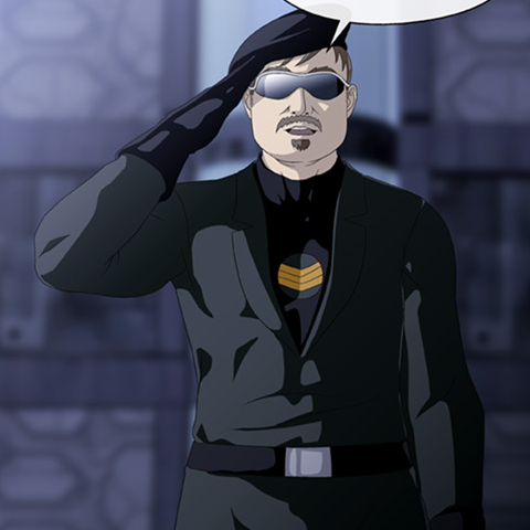File:Sergeant Taylor2.png