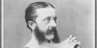 Felix Wehrle